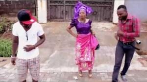Video: WAYO BOYS (COMEDY SKIT) - Latest 2018 Nigerian Comedy